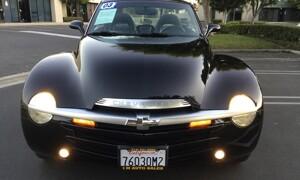 2003-Chevrolet-SSR-1.jpg