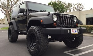 2010-Jeep-Wrangler-1.jpg