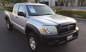 2007-Toyota-Tacoma-1.jpg