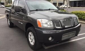 2005-Nissan-Titan-1.jpg