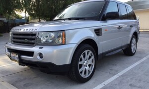 2008-Land Rover-Range Rover Sport-1.jpg