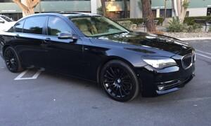 2013-BMW-7-Series-1.jpg