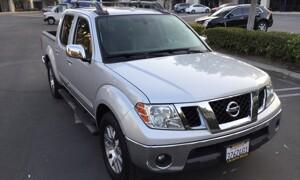 2012-Nissan-Frontier-1.jpg