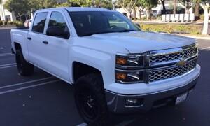 2014-Chevrolet-Silverado 1500-1.jpg