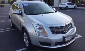 2010-Cadillac-SRX-1.jpg